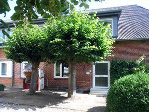 Ferienwohnung für 2 Personen (25 m²) ab 42 € in Sierksdorf