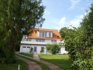 Ferienwohnung für 4 Personen (70 m²) ab 86 € in Sierksdorf