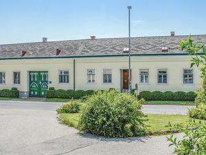 Ferienwohnung für 6 Personen (160 m²) ab 82 € in Sierndorf
