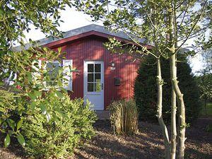 Ferienwohnung für 4 Personen (60 m²) ab 80 € in Sieseby