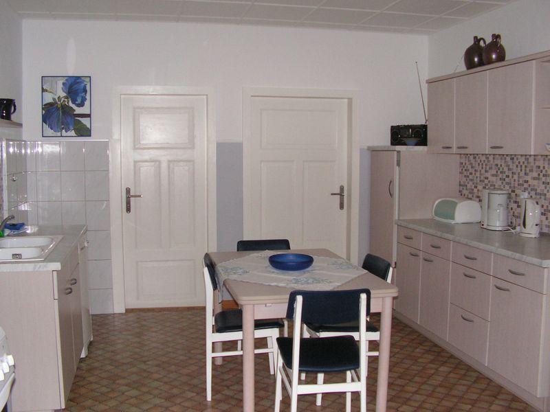 19278023-Ferienwohnung-6-Siggelkow-800x600-7