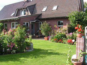 Ferienwohnung für 6 Personen (90 m²) ab 40 € in Siggelkow