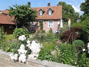 Ferienwohnung für 4 Personen (55 m²) ab 76 € in Simmershofen