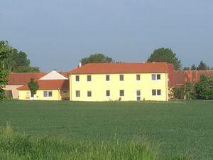 Ferienwohnung für 4 Personen ab 60 € in Simmershofen