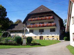 Ferienwohnung für 2 Personen ab 25 € in Simonswald