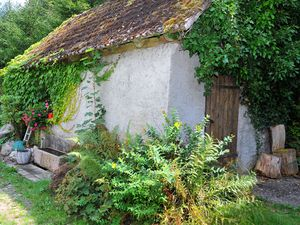 19054131-Ferienwohnung-4-Simonswald-300x225-3