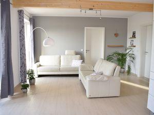 Ferienwohnung für 4 Personen (70 m²) ab 55 € in Sinzig