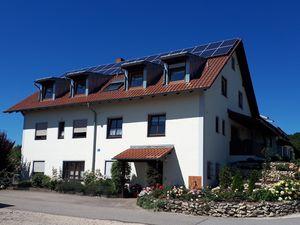 Ferienwohnung für 6 Personen (68 m²) ab 58 € in Sinzing