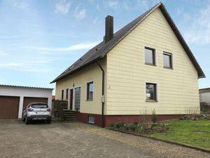 Ferienwohnung für 5 Personen (83 m²) ab 60 € in Sinzing