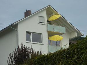 18807317-Ferienwohnung-5-Sipplingen-300x225-0