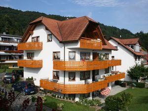 Ferienwohnung für 4 Personen (65 m²) ab 100 € in Sipplingen