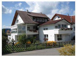 Ferienwohnung für 2 Personen (60 m²) ab 55 € in Sipplingen