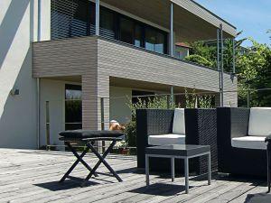 Ferienwohnung für 4 Personen (60 m²) ab 90 € in Sipplingen