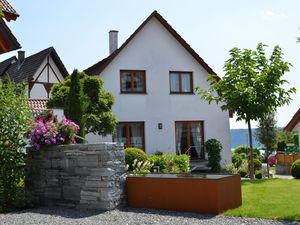 Ferienwohnung für 6 Personen (70 m²) ab 95 € in Sipplingen
