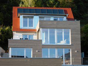 Ferienwohnung für 6 Personen (105 m²) ab 125 € in Sipplingen
