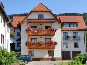 Ferienwohnung für 4 Personen (90 m²) ab 70 € in Sipplingen