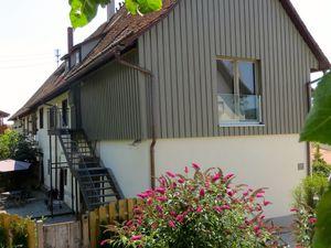 Ferienwohnung für 4 Personen (75 m²) ab 114 € in Sipplingen