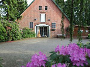 Ferienwohnung für 14 Personen (245 m²) ab 300 € in Sittensen