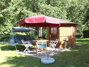 Ferienwohnung für 2 Personen (43 m²) ab 49 € in Sitzendorf