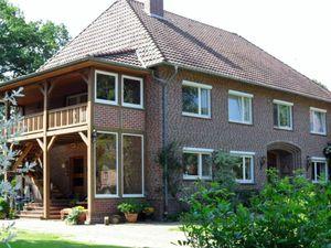 Ferienwohnung für 2 Personen (30 m²) ab 15 € in Soderstorf