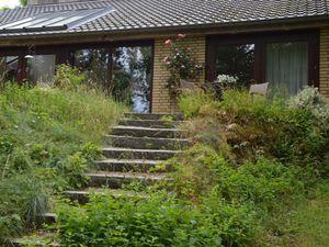 19566261-Ferienwohnung-2-Soderstorf-300x225-3
