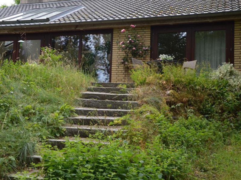 19566261-Ferienwohnung-2-Soderstorf-800x600-3