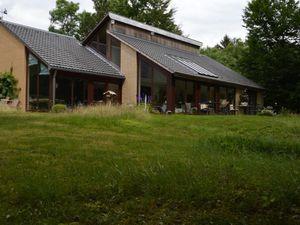 19566261-Ferienwohnung-2-Soderstorf-300x225-4