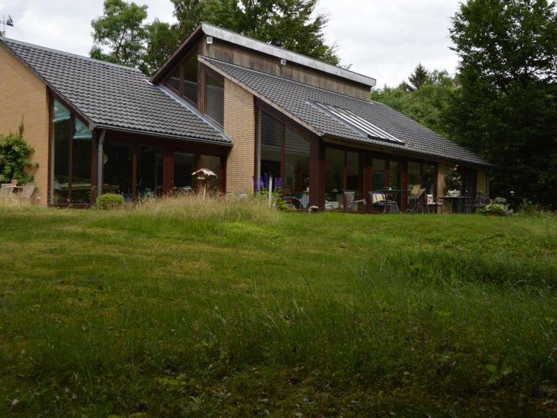 19566261-Ferienwohnung-2-Soderstorf-800x600-4