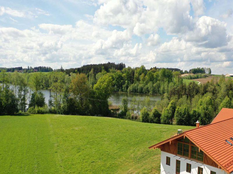 22511499-Ferienwohnung-6-Söchtenau-800x600-1