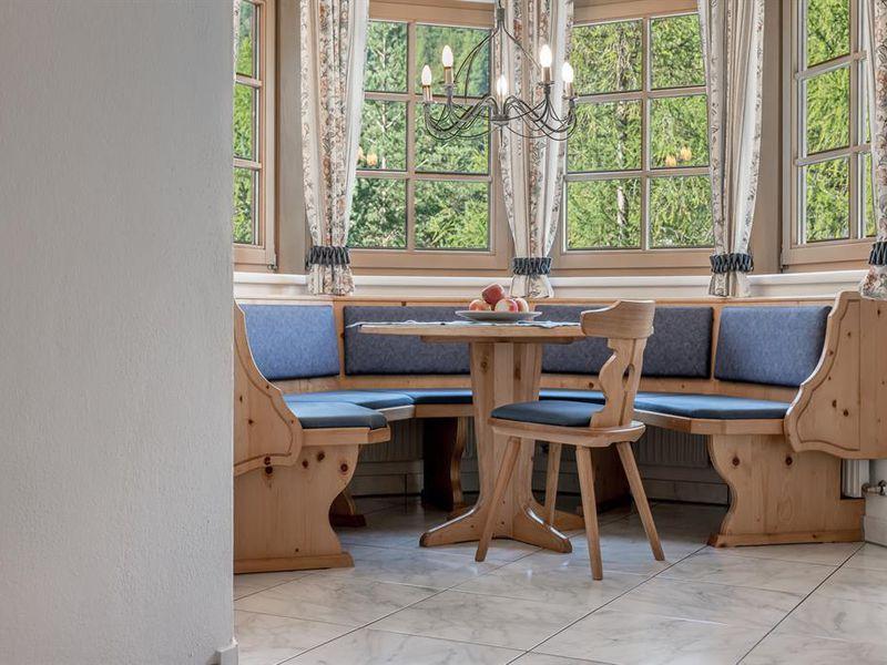 ferienwohnung f r 4 personen 72 m ab 195 id 2608983 s lden tirol. Black Bedroom Furniture Sets. Home Design Ideas