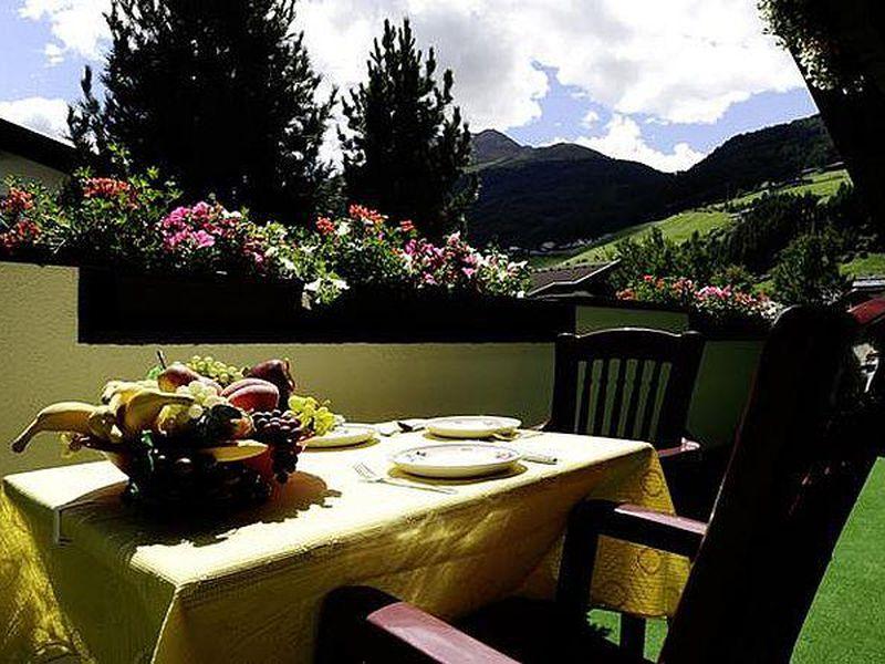 2608324-Ferienwohnung-8-Sölden (Tirol)-800x600-42