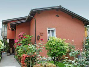 Ferienwohnung für 4 Personen (64 m²) ab 92 € in Solduno