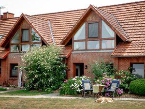 Ferienwohnung für 5 Personen (75 m²) ab 101 € in Soltau