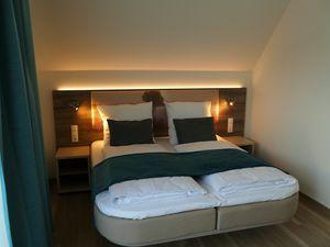 Ferienwohnung für 4 Personen (65 m²) ab 190 € in Soltau