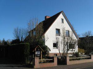 Ferienwohnung für 4 Personen (50 m²) ab 65 € in Soltau