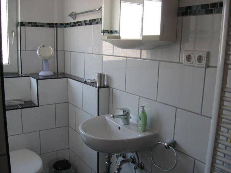 18612548-Ferienwohnung-4-Soltau-800x600-9