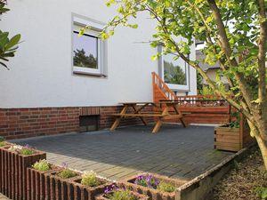 18612548-Ferienwohnung-4-Soltau-300x225-13