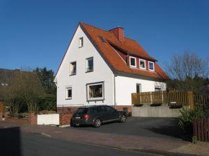 18612548-Ferienwohnung-4-Soltau-300x225-14