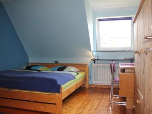 18612548-Ferienwohnung-4-Soltau-300x225-1