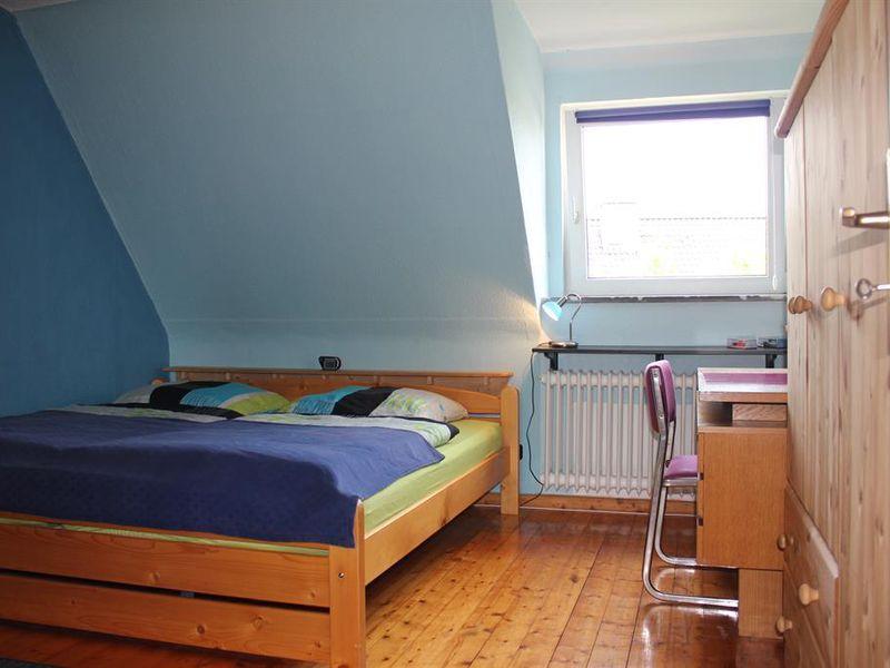 18612548-Ferienwohnung-4-Soltau-800x600-1
