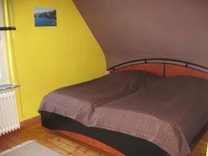 18612548-Ferienwohnung-4-Soltau-300x225-2