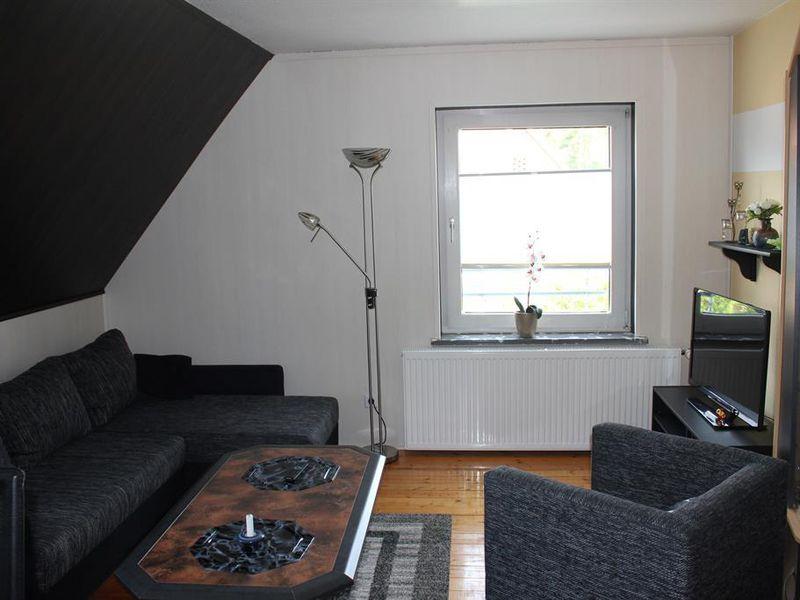 18612548-Ferienwohnung-4-Soltau-800x600-4