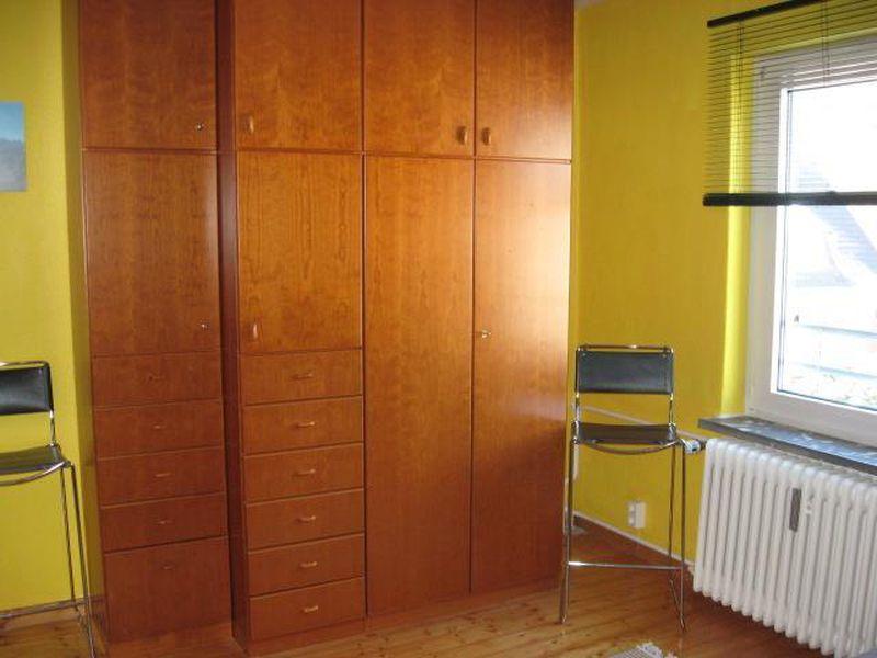 18612548-Ferienwohnung-4-Soltau-800x600-7