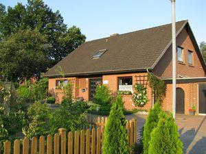 Ferienwohnung für 2 Personen (85 m²) ab 40 € in Soltau