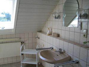 18619892-Ferienwohnung-2-Soltau-300x225-8