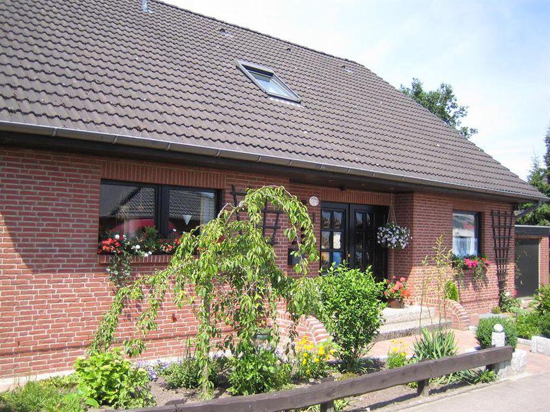 18619892-Ferienwohnung-2-Soltau-800x600-1