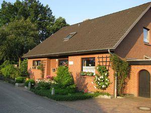18619892-Ferienwohnung-2-Soltau-300x225-3
