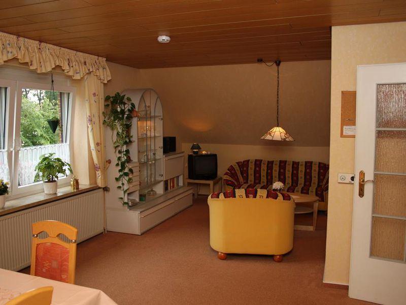 18619892-Ferienwohnung-2-Soltau-800x600-5