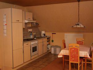 18619892-Ferienwohnung-2-Soltau-300x225-6