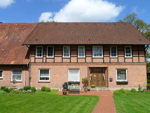 Ferienwohnung für 5 Personen (60 m²) ab 40 € in Soltau